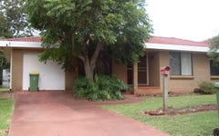 9 Meadow Court, Centenary Heights QLD