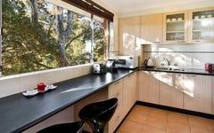 7/30 Cobar Street, Dulwich Hill NSW