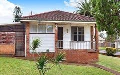 2 Erebus Crescent, Tregear NSW