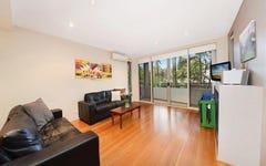 15/3 Alexander Street, Coogee NSW