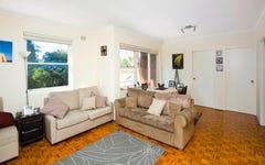 2/1 Abbott Street, Coogee NSW