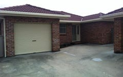 2/48 Golgotha Street, Armidale NSW