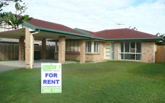 15 Tipuana Place, Fitzgibbon QLD