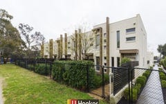 10/7 Collicott Street, Macquarie ACT
