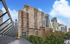 289-295 Sussex, Sydney NSW