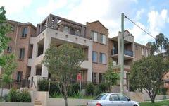 17/30-34 Reid Avenue, Westmead NSW