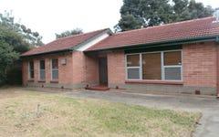 3 Langman Grove, Felixstow SA