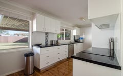 26 Jason Avenue, South Penrith NSW