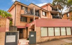17/61-65 Eton Street, Sutherland NSW