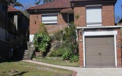 163 Slade Road, Bardwell Park NSW
