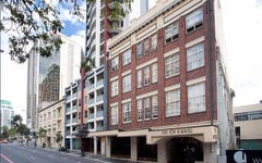 2T/460 ANN STREET, Brisbane QLD