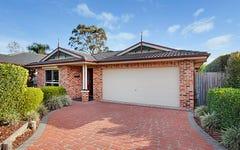 8a Burragoroang Rd, Ruse NSW