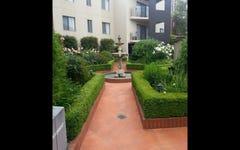 Apartment 121/8 Jardine Street, Kingston ACT