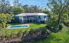 72 Castle Hill Drive South, Gaven QLD