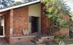 19 Manilla Road, Lethbridge Park NSW