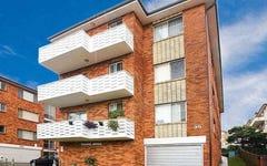 14/35 Villiers Street, Rockdale NSW