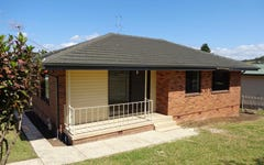 96 Lake Entrance Rd, Barrack Heights NSW
