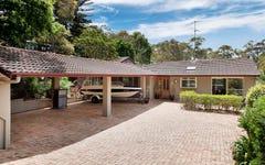 10 Weeroona Avenue, Elanora Heights NSW