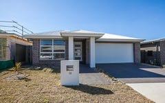 15 Bartlett Crescent, Calderwood NSW