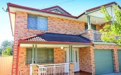 51B Allum Street, Mount Lewis NSW