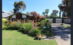 14 Armson Court, Para Hills West SA