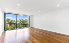 27/7 Gilbert Street, Dover Heights NSW