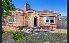 45 Le Perouse Avenue, Flinders Park SA