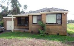 349 Reynolds Rd, Londonderry NSW