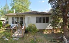 1 Sawyer Street, Paxton NSW