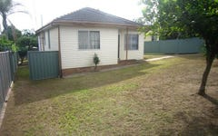 88 Johnson Ave., Seven Hills NSW