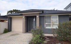 3 Thompson St, Grange SA