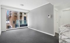 91 Liverpool Street, Sydney NSW