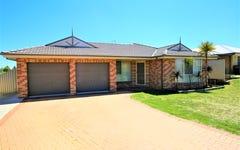 50 Sundown Drive, Kelso NSW