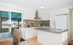 6 Marsh Avenue, Ballina NSW