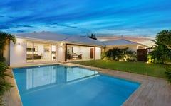 36 Cinnamon Avenue, Coolum Beach QLD