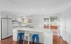 284 Avoca Drive, Green Point NSW