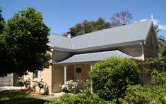 5 Short Street, Hunters Hill NSW