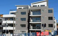 202/235-237 Carlingford Road, Carlingford NSW