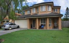 17 Diamond Place, Runcorn QLD