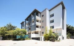 4203/151 Annerly Road, Dutton Park QLD