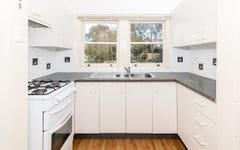 3/1 The Boulevarde, Cammeray NSW