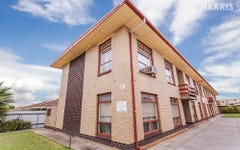 2/13 Fifth Avenue, Cheltenham SA