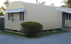 30 Porter Street, Cowirra SA