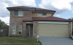 63 Littleton Road, Richlands QLD