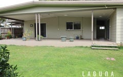 1513 Bruce Highway, Kybong QLD
