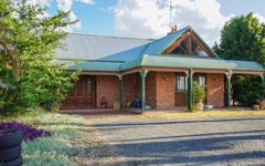 269 Aldington Road, Kemps Creek NSW