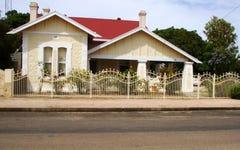 82 Robert Street, Moonta SA