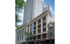 62/569 George St, Sydney NSW