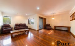 2 Redbourne Street, Chermside West QLD