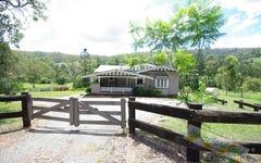 524A Lamington National Park Rd, Canungra QLD